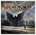 Broken Oath 'A different way'