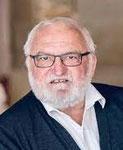 Gudrun Runkel  (Kassenführerin)