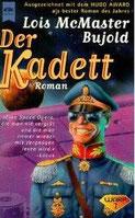 Bujold: der Kadett