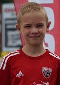 Joel Ramon (9 Jahre)