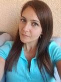Reyhan Esebali