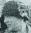 Helena Paula Ursell