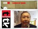 Mercados: Atractivos turísticos en las ciudades! Alejandro Gallard Prío