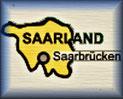 atypische Beschäftigung Saarland