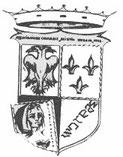 logo della Associazione Culturale Olimpia Morata