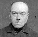 Hendrik Josephus Johannes Mokcaarts