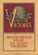 CCO: Zentralverlag der NSDAP