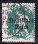 DR 126 Pf