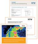 KfW Wärmebrücken - Wärmebrückenzuschlag mit einer Wärmebrückenberechnung & Gleichwertigkeitsnachweis