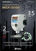 MSX-500Di image