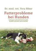Dr.med.vet Vera Biber