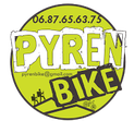 PyrenBike - Point Glisse