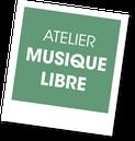 Atelier Musique Libre avec Jazz en Provence, A vous de jouer