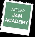 Atelier Jam Academy avec Jazz en Provence, A vous de jouer