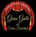 Gran Galà del Teatro Dialettale - Premio Città di Castelbuono