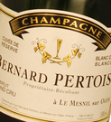Bottle of Pertois