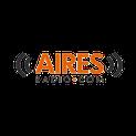 Mapa solidario Incluitter - Aires Radio