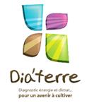 Logo ''Dia'terre'' : http://www.ademe.fr/expertises/produire-autrement/production-agricole/passer-a-laction/dossier/levaluation-environnementale-agriculture/loutil-diaterre
