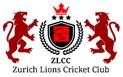 Zurich Lions Cricket Club