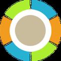 Logo Treffpunkt Therapie