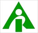 森林インストラクター資格試験