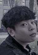 Éric Yiping Li Chargé de projets Enviropass