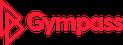 Logo von Guardian Business Services