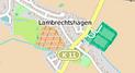 Link zum Stadtplan - so finden Sie uns