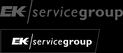 EK servicegroup Logo