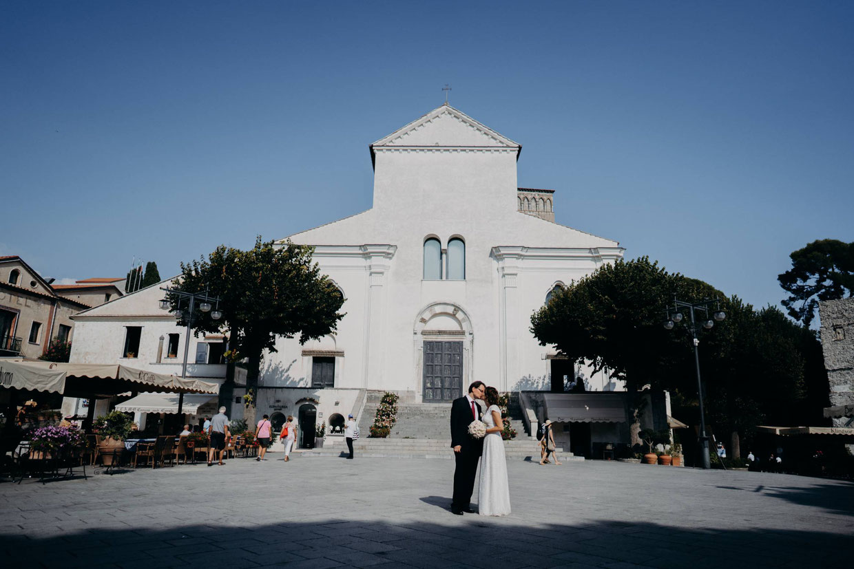 wedding_photographer_in_ravello_amalfi_coast_italy (1)