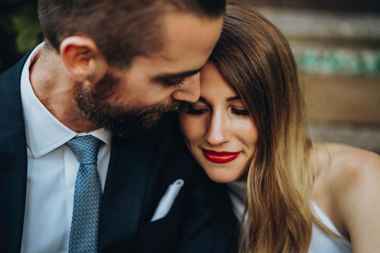 apulia_wedding_photography