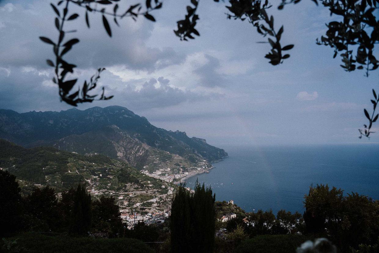 landscape-ravello-hotel-caruso