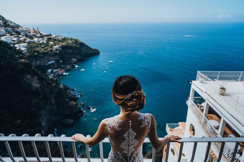 wedding-photo-praiano