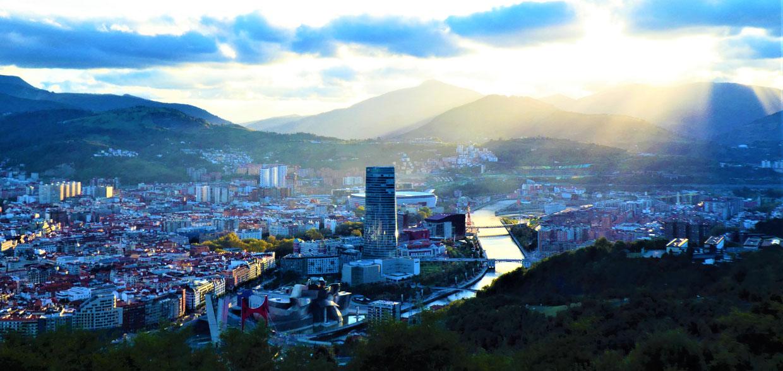Surfkurs Spanien - Surfen lernen in Bilbao