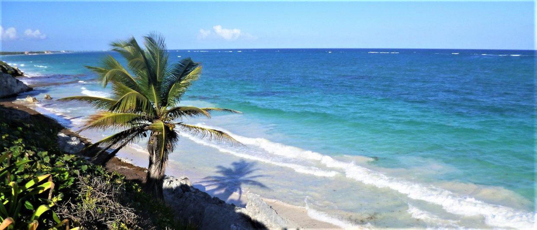 Backpacking Mexiko Belize Guatemala 3 Wochen