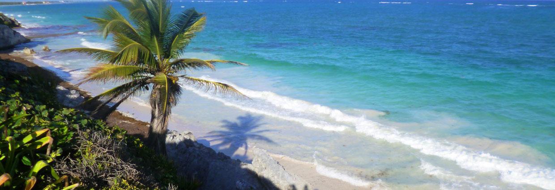Mexiko Belize Guatemala 3 Wochen Route und Tipps