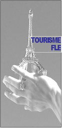 Centre Via Langues - Tourisme linguistique