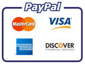 ONLINE QUOTATION AND SECURE PAYMENT MOBILE WORLD CONGRESS BARCELONA 2014