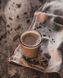 Chai & More, traditionelle Gewürz Tees für Liebhaber