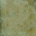 Gres Porcellanato Azteca Verde 49x49 cm piastrella effetto pietra