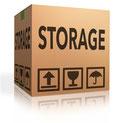 Flat, Home storage in Weybridge, Walton-on-Thames, Esher, Woking, Cobham, Hersham, Surrey, store with movers, house moving