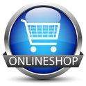 Online bestellen