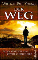 Der Weg William Paul Young