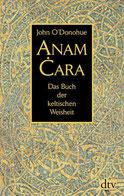 Anam Cara - Buchempfehlung