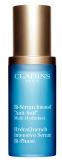 serum-anti-soif-Clarins