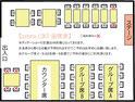 間取り図・地図 3,000円