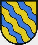die Stadt Langenthal