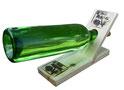 あづみの再活の松「ワインラック」※ボトルは含みません。