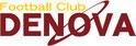 札幌市 サッカー 白石区 豊平区 東区 体験 スポーツ 北海道