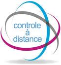 isl online, controle a distance, logiciel controle a distance, isl, site web alliance systeme
